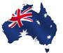 Australia logo