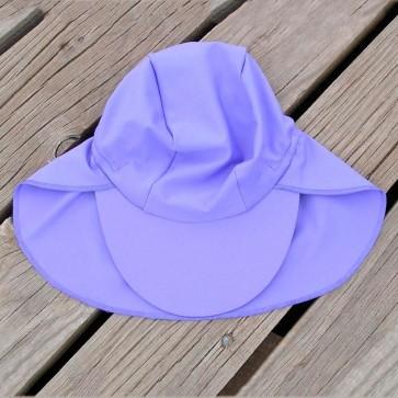 Chloresist Hat