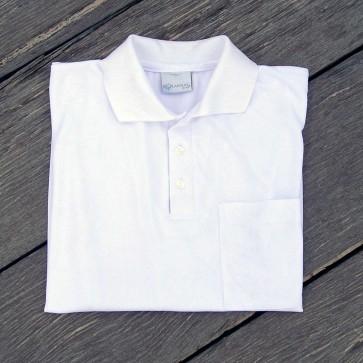 Solarcool Polo Shirt