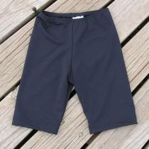 Chloresist Pants